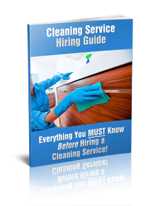 CW Janitorial Service, Office Cleaning, Home Cleaning Services, Spring Cleaning, Cleaning List, Housekeeping Tips. Housecleaning list.