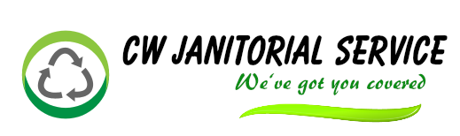 CW Janitorial Services | Greater King and Pierce County Seattle and Manila Area
